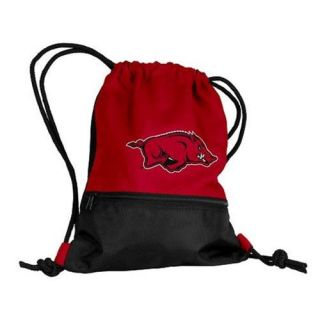 Logo LC 108 64 Arkansas Razorbacks String Pack