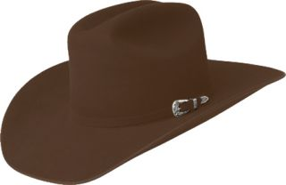 Mens Bailey Western Phantom