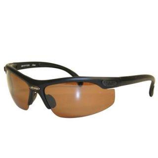 Berkley 1896 1 Fishing Sunglasses (Color May Vary)