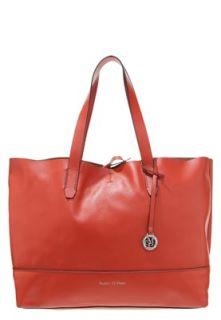 Marc O'Polo Handbag   calypso