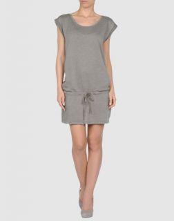 American Vintage Short Dress   Women American Vintage Short Dresses   34213580OC