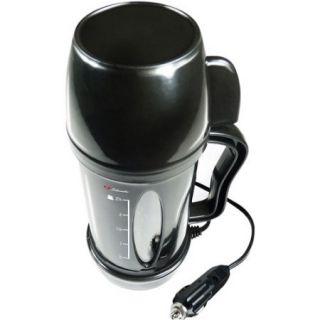 Schumacher 12V Beverage Heater, 127