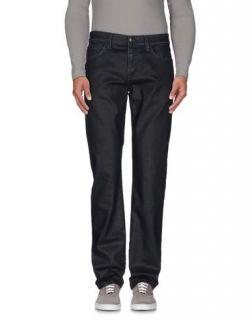 Joe's Jeans Denim Pants   Men Joe's Jeans Denim Pants   42462965QG