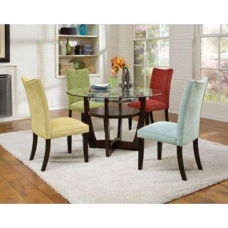 Standard Furniture La Jolla Chair (Set of 4)
