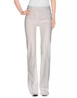 Plein Sud Casual Pants   Women Plein Sud Casual Pants   36753027WC