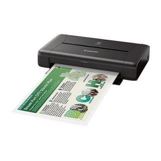 Canon Wide Format 9596B002 Color Inkjet Printer