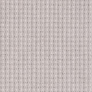 Natural Harmony Upland Heights   Color Pebblestone 13 ft. 2 in. Carpet 237675