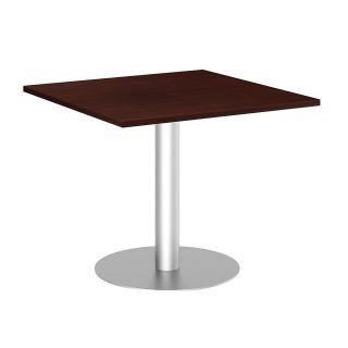 Commercial Commercial Office FurnitureConference Tables Bush