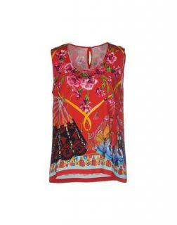 Dolce & Gabbana Top   DESIGN+ART Dolce & Gabbana   37879076