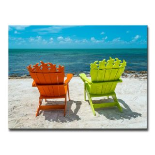 Ready2hangart Sweet Escape by Bruce Bain Photographic Print on