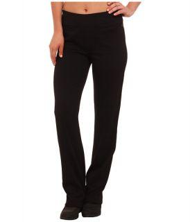 Royal Robbins Crosstown Stretch Twill Pants Jet Black, Clothing, Black