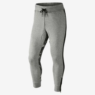 Nike F.C. Libero Graphic French Terry Mens Trousers ZA