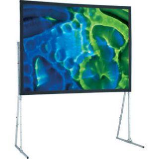 Draper 381136LG Ultimate Folding Projection Screen 381136LG