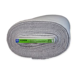 Pellon 975 Insul Fleece Insulated Lining (45 inch x 10yd)   15454822