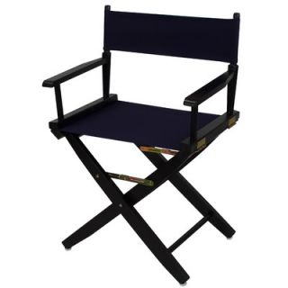 Celebrity Director Chair by Telescope Casual