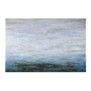 Coaster Furniture 960816 Foggy Morning Wall Art