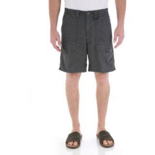 Wrangler   Men's Hiker Short