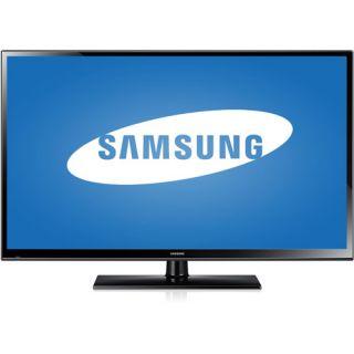 Samsung PN51F4500BFXZA PLASMA F4500 SERIES   PLASMA TV   51 INCH   1024 X 768   720P   4:3   DTS STUDIO