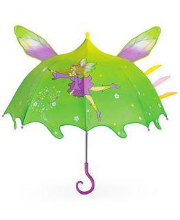 Kidorable Little Girls Fairy Umbrella   Kids & Baby