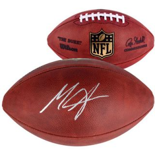 Melvin Gordon San Diego Chargers  Authentic Autographed Duke Football