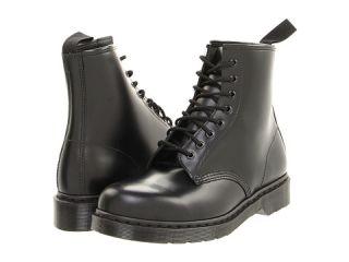 Dr. Martens 1460 8 Tie Boot