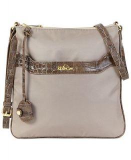 Kipling Always On Collection Thora Crossbody   Handbags & Accessories