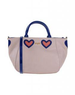 Blugirl Blumarine Handbag   Women Blugirl Blumarine Handbags   45298168VH