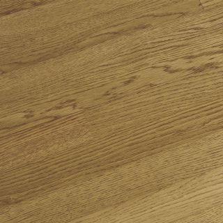 Bruce Sterling Prestige Plank 3 1/4 in W Oak 3/4 in Solid Hardwood Flooring