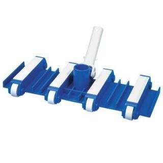 Poolmaster Classic Flexible Vacuum 27101