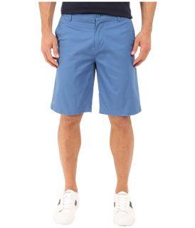 Lacoste Classic Fit Bermuda Short 10 Astre