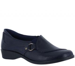 Easy Street Grade Comfort Slip on Shoes —