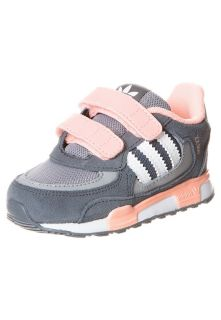 Cheap Kids Classic Trainers  Sale on