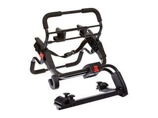 Baby Jogger Car Seat Adapter Mini Doubles Multi Model
