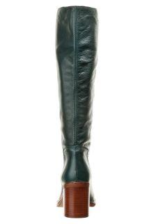 Cheap Womens Classic Boots  Sale on ZALANDO UK