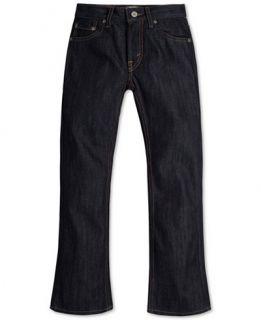 Levis® Boys Husky 527 Bootcut Jeans   Jeans   Kids & Baby