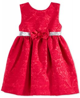 Penelope Mack Baby Girls Holiday Dress   Kids & Baby